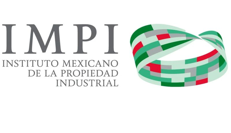 logo_IMPI_PulsoIndep