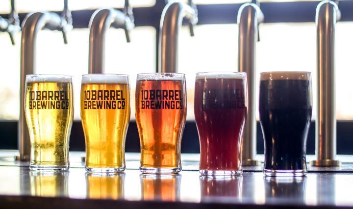 cervezas_registro de marca_impi